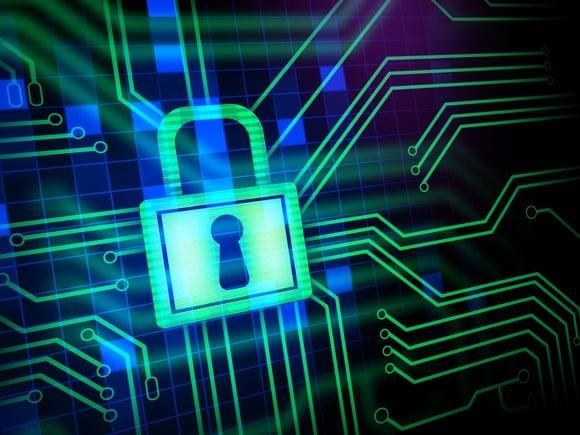 Keylogging: técnicas y software para robar contraseñas