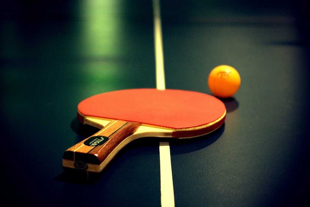 Un ping pong con Don Cafre