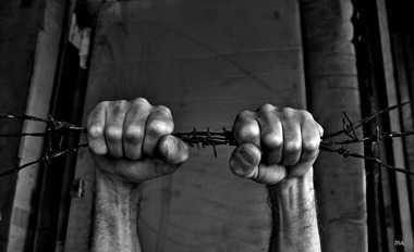 Motivos para una libertad sin motivos