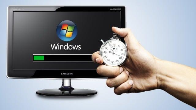 Deshabilitar servicios de Windows ¿libera memoria y mejora su seguridad?