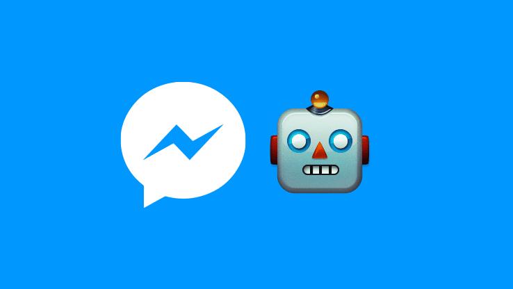 Cómo crear un robot de chat para Facebook (sin saber programar)