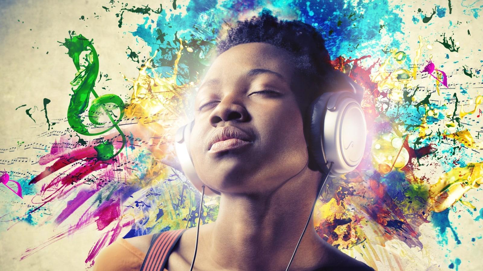 Tubeats: excelente combinación entre Spotify y YouTube