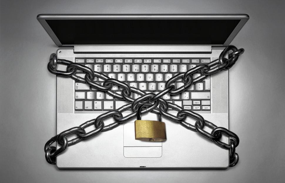 Internet en su etapa de «Edad Media»