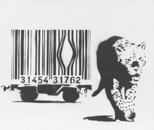 Nostalgia de hacklab: libertad en el sentido animal