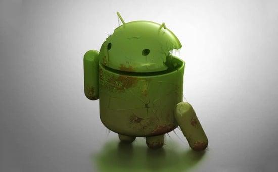 Android: nueva vulnerabilidad afecta 1.400 millones de equipos