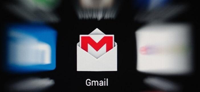 Cómo agregar a Gmail una cuenta de otro servicio de correo (Android)