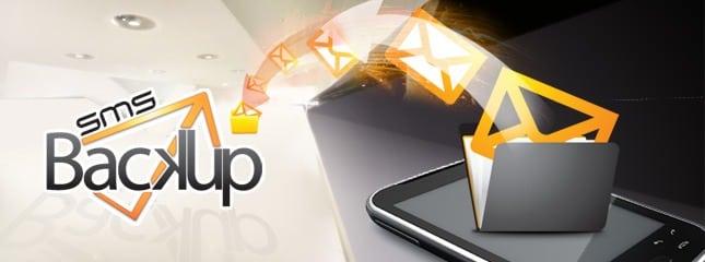 Cómo respaldar tus mensajes en tu cuenta de Gmail