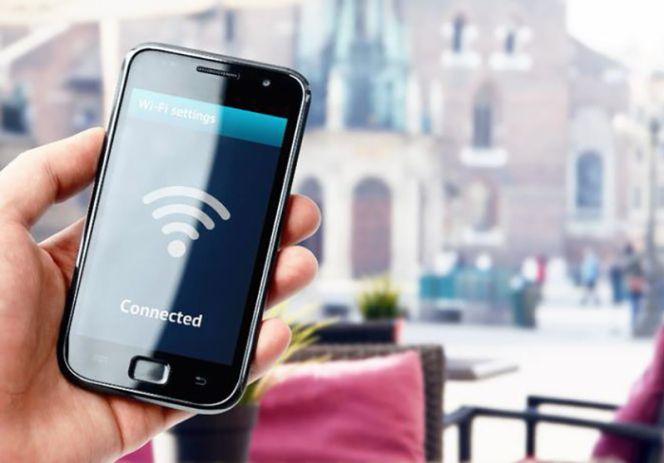 Cómo gestionar el WiFi para que consuma menos batería