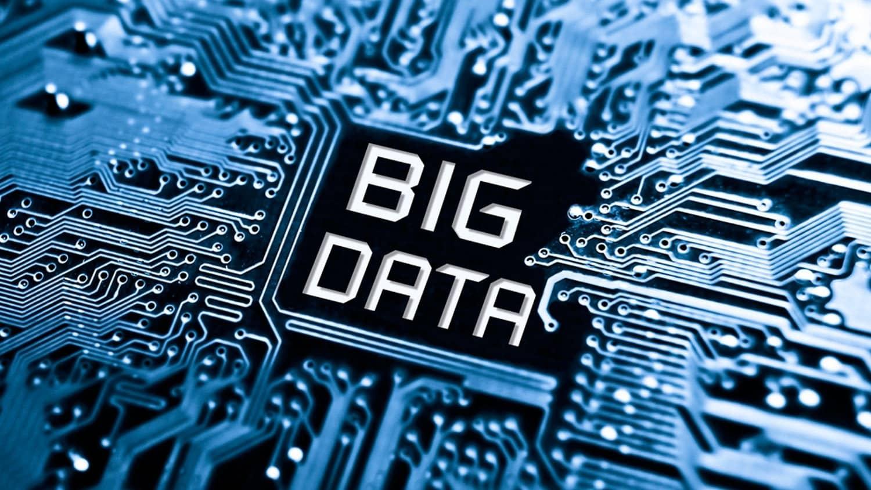 La mano que mece la cuna: ¿qué es el Big Data?