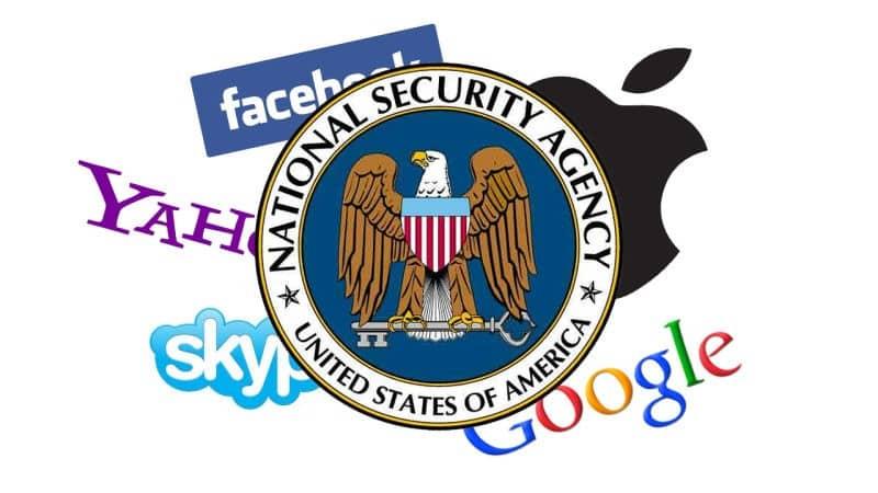 ¿Cómo evitar el espionaje?: e-mail y web en Argentina