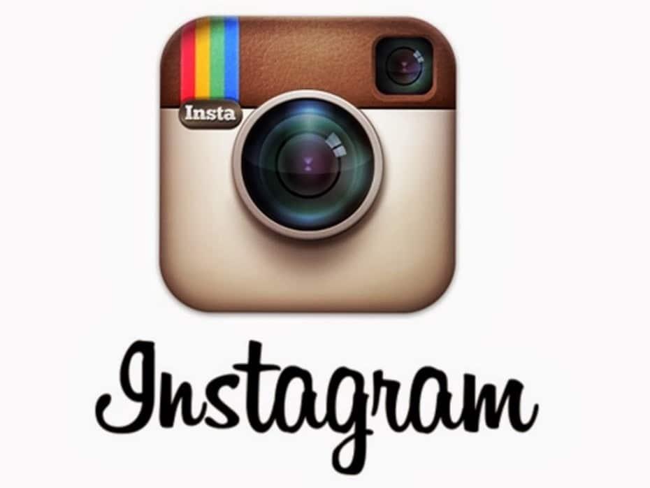 Como bajar imágenes y videos desde Instagram