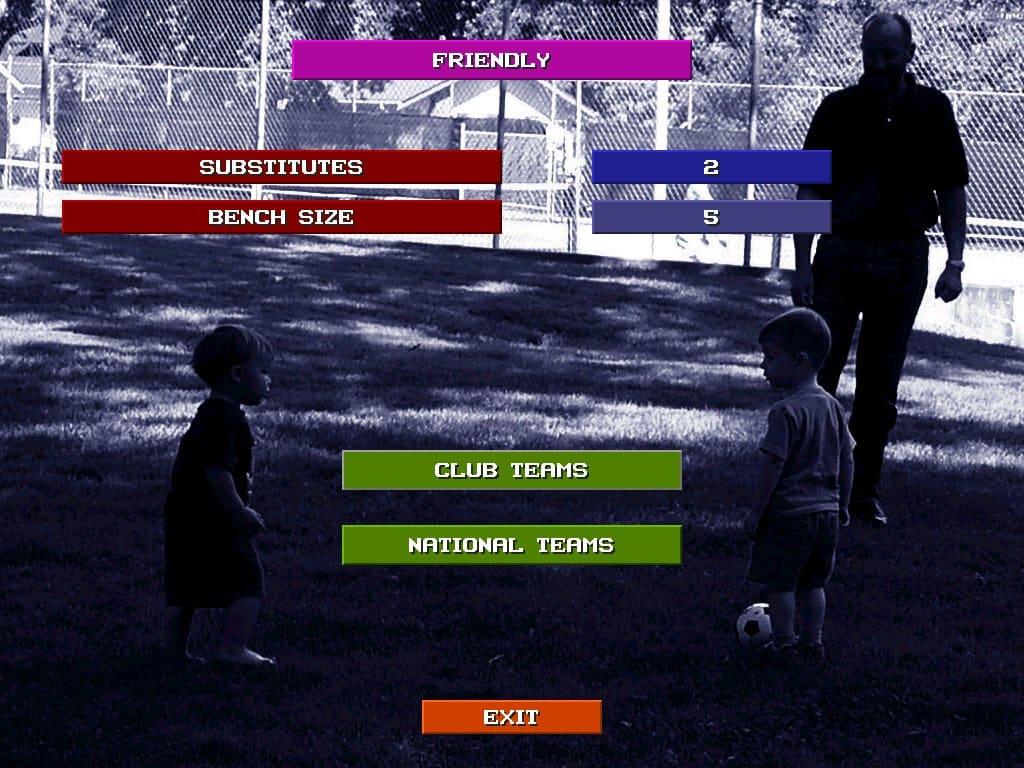 YSoccer: Inigualable juego de fútbol gratuito multiplataforma