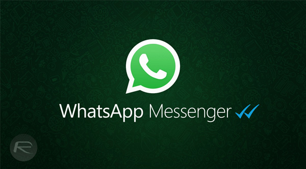 Cómo enviar GIFs desde WhastApp sin bajarlos al teléfono