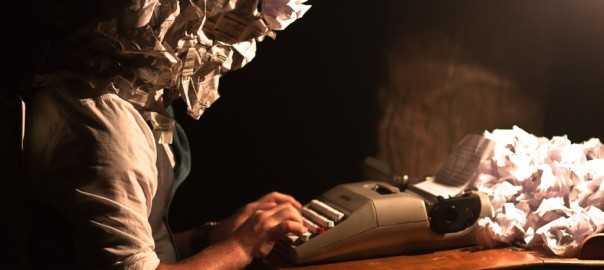 ¿Sabías que un mal software te resta creatividad al escribir? Cómo solucionarlo
