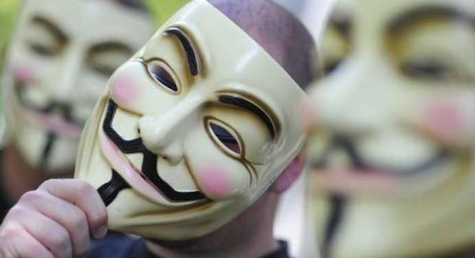 Alternativas para ser anónima en Internet