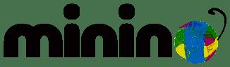 Galpón Minino: un sistema operativo que soporta máquinas antiguas y modernas
