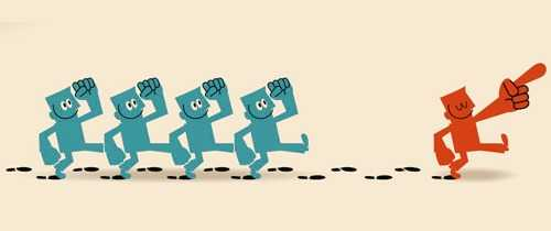 El vedadero negocio detrás de las influencers en Twitter