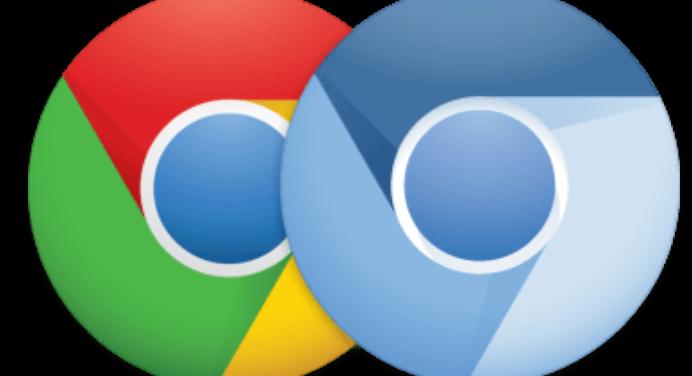 Excelente plugin para reproducir Spotify desde Chrome/Chromium