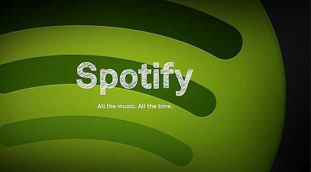 """El """"modelo Spotify"""" empieza a mostrar síntomas de agotamiento"""