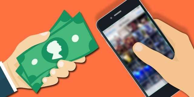 Tres cosas que hacer ANTES de vender o regalar tu teléfono