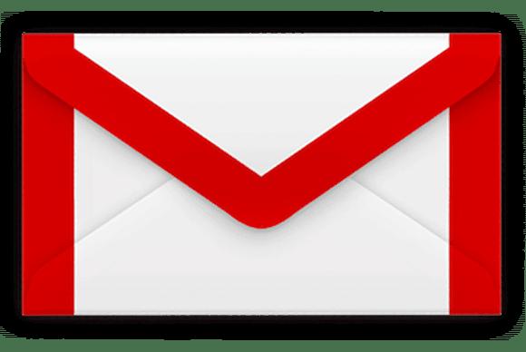 Cómo recuperar tu contraseña de Gmail (y cómo evitar perderla)