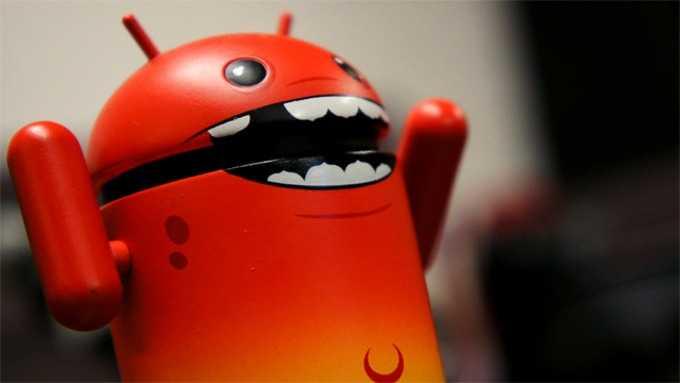 Cómo saber si tenés un virus en Android