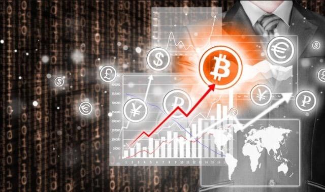 Criptoguerra: EEUU ataca a Bitcoin y secuestra ilegalmente millones de monedas