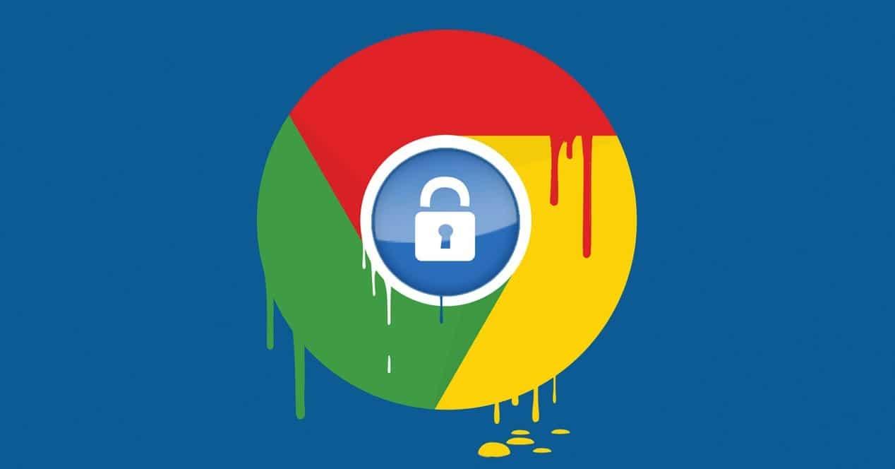 Cómo configurar Chrome para ganar privacidad y seguridad