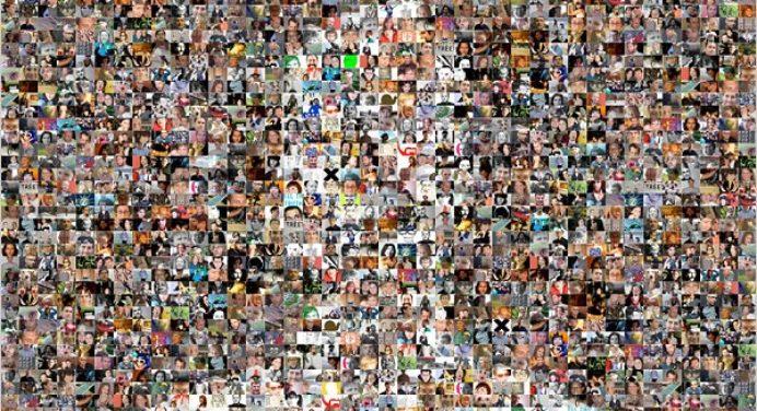 «Personas que quizá conozcas»: ¿Cómo es que Facebook obtiene esos datos?