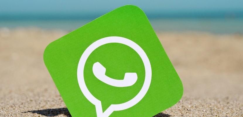 A desinstalar: WhatsApp alojará en Facebook tus fotos de perfil