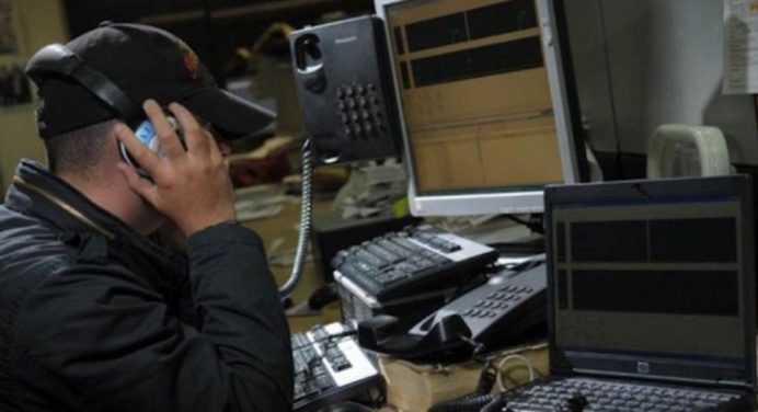 Sospechan que algunos gobiernos están tercerizando el espionaje masivo