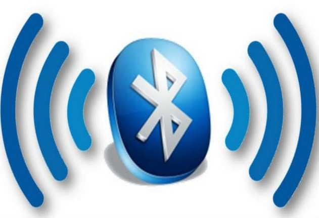 Cómo compartir tu conexión de Internet hacia otros dispositivos utilizando Bluetooth