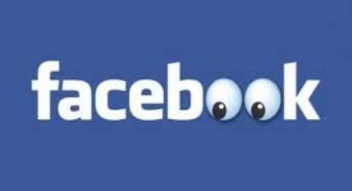 Cómo evitar que empresas recolecten tus datos en Facebook (salvo Facebook)