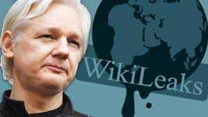 Manifiesto internacional contra el aislamiento de Assange. ¡Firmalo y pasalo!