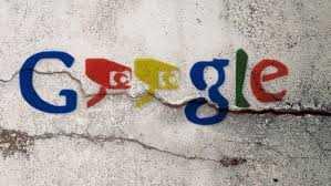 Google utilizará tu cuerpo para identificar tu sesión