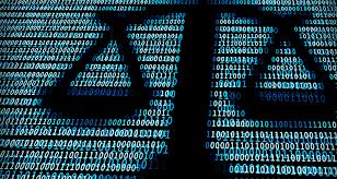 Congreso de Derecho Informático: ¡mañana exponemos! ¡Revoleálo y venite!