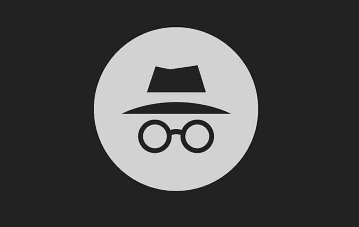 Cómo abrir Chrome en modo incógnito (permanentemente)