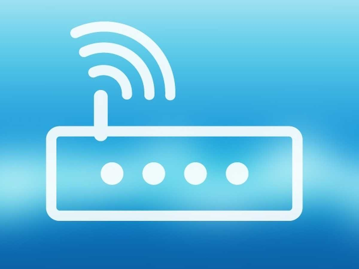Cómo aumentar la velocidad de tu WiFi