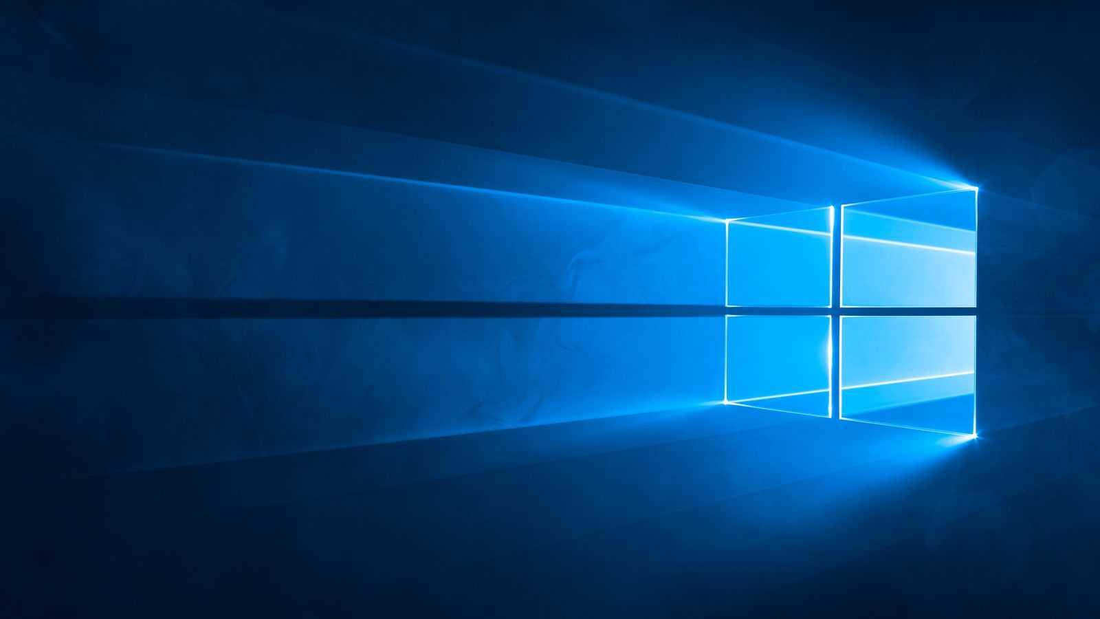 Actualizaciones forzadas en Windows 10 ¿Cómo evitarlas?