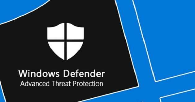 Ojo: actualizar Windows Defender te puede dejar sin PC (y cómo solucionarlo si ya pasó)