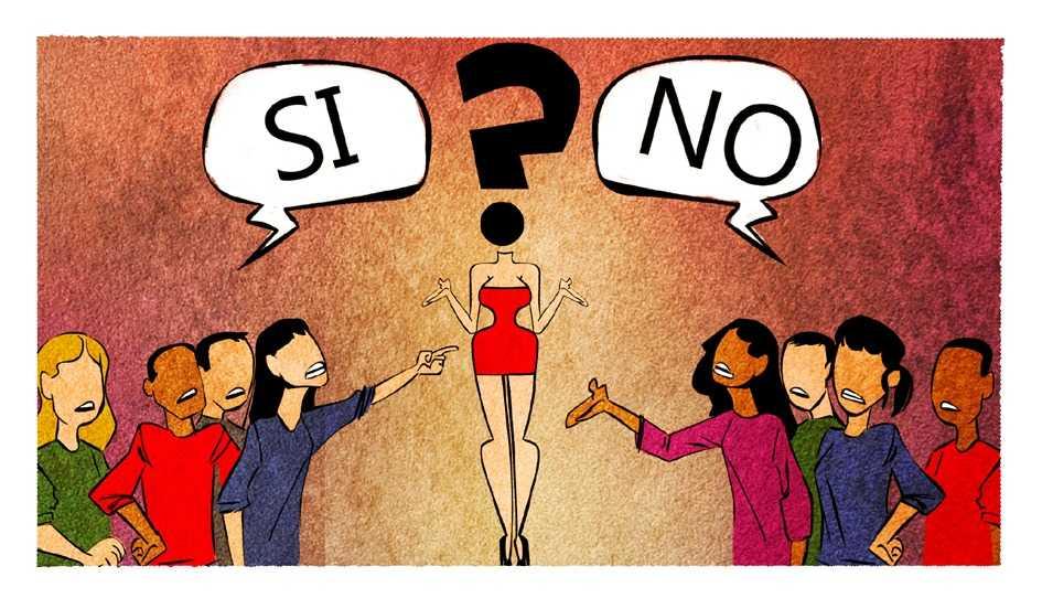 Amarillismo pro prostitución (o cómo hacer propaganda pero disimulando)