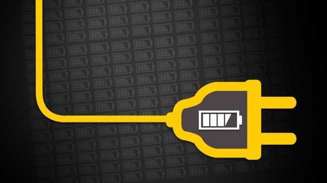 Cómo mejorar la vida útil de tu batería (en 10 pasos)