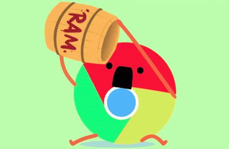 Cómo hacer que Chrome ande más rápido
