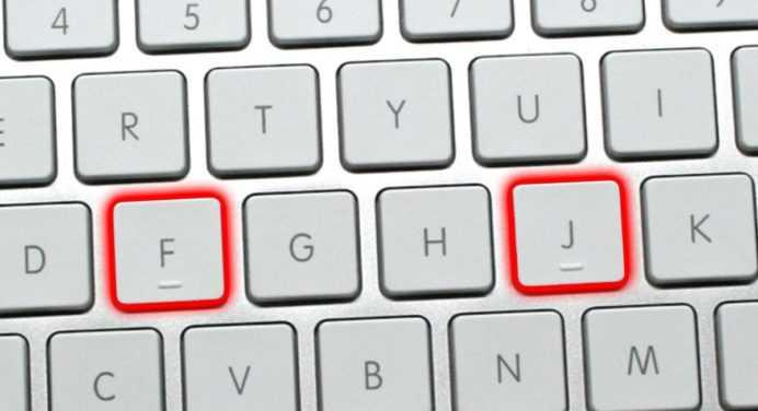 Cómo usar WhatsApp Web desde el teclado