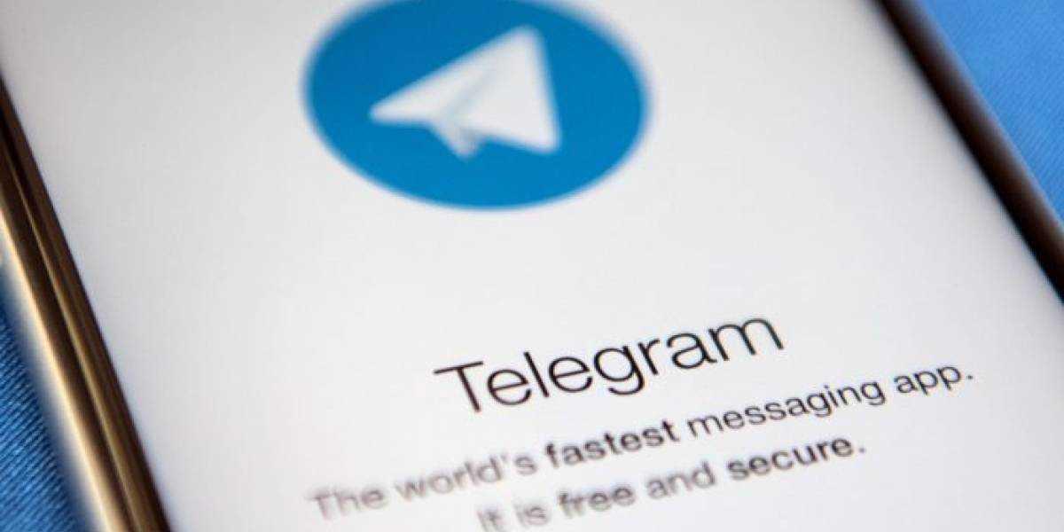 Millones dejaron WhatsApp por Telegram ¿Cuántas usuarias perdió Zuckerberg?