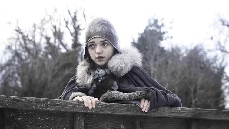 AQUÍ: Bajate o mirá online el tercer episodio de Game of Thrones (octava temporada)