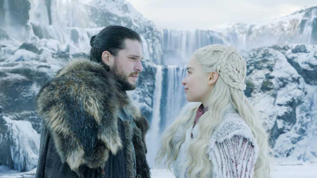 Game of Thrones: mirá el segundo capítulo de la octava temporada #GOTS8E2