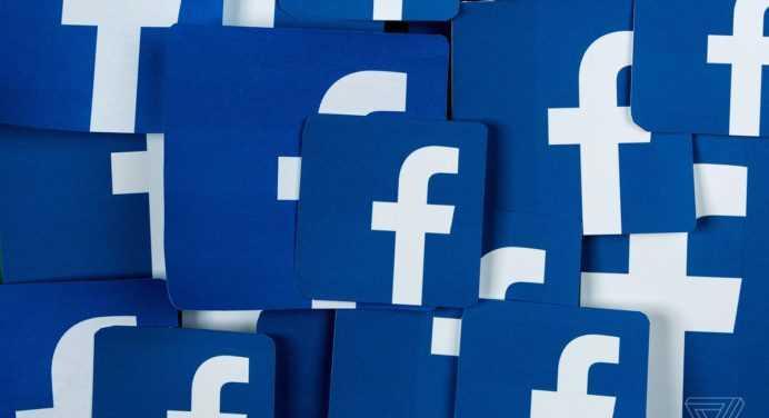 'Cambios' en Facebook: enterate a qué se deben