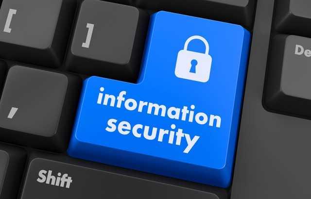 Un sistema para emular amenazas y reforzar tu seguridad