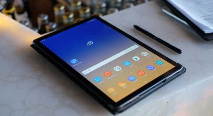 Cómo elegir una tablet